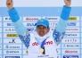 <strong>Лидер казахстанского мужского биатлона заканчивает выступления</strong>