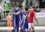 Казахстанские футзалисты сохранили свою позицию рейтинга УЕФА