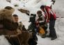 В Казахстане снимут фильм о Балуане Шолаке