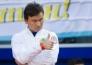Диас Доскараев: «Все наши теннисистки умеют играть в залах на харде»