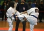 Чемпионат Азии по каратэ-до пройдет в Астане