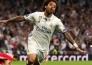 Звезда «Реала» Марсело поддержал «Кайрат»
