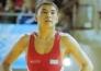 Алмас Жунис: «В начале я был уверен в своей победе»