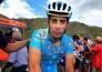Ару окончательно отказался от участия в «Джиро»