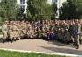 Рыпакова и Уланов проведут встречи с военнослужащими
