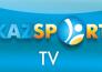 «Kazsport» покажет в прямом эфире матчи Финала четырех Кубка УЕФА