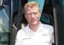 Александр Винокуров: «UCI стоило рассмотреть санкции не только к Гривко, но и к Киттелю»
