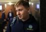 Антон Сагадеев: «К играм чемпионата мира всё будет как надо»