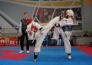 Юниоров из 25 стран собрал в Атырау чемпионат Азии по таэквондо