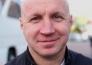 Эдуард Занковец: «Мы завершили подготовку к чемпионату мира»