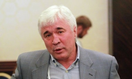 Ловчев считает, что «Иртыш» на выезде победит «Актобе»