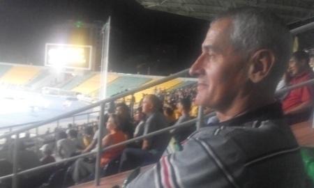 Юсуп Шадиев: «Вчера в Астане состоялась лучшая игра чемпионата»