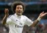 Футболист мадридского «Реала» поздравил Игиту со званием лучшего вратаря мира
