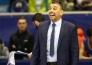 Илиас Папатеодору: «Мы попытались показать свой лучший баскетбол»