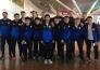 Сборная Казахстана до 17 лет завершила выступление на Кубке развития УЕФА с разницей мячей 2:27