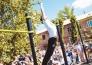 700 спортивно-массовых мероприятий проведут в Астане в 2017 году