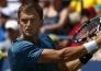 Недовесов проиграл во втором круге турнира в Самарканде