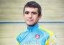 Захаров — 52-й на пятом этапе «Тура Калифорнии»