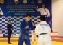 Спортсмены из Актау заняли первое общекомандное место на республиканском турнире по дзюдо