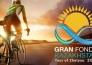 В Алматинской области пройдет этап международной серии гонок «Gran Fondo»