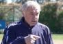 Сергей Гороховодацкий: «В этом туре фавориты будут сильнее»