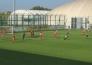 Видеообзор матча Второй лиги «Кайрат М» — «Актобе М» 2:1