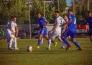 Отчет о матче Второй лиги «Жетысу М» — «Тараз М» 2:1