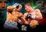 Эксперт ESPN назвал одну из интриг боя Головкин — Альварес