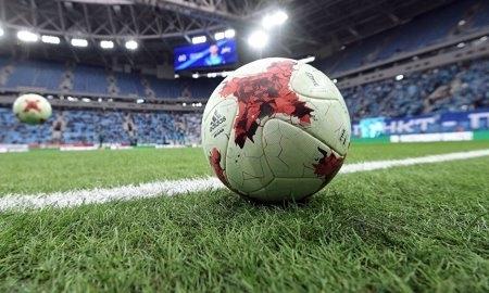 Скандал с «детьми чиновников» разгорается перед матчем Казахстан — Дания