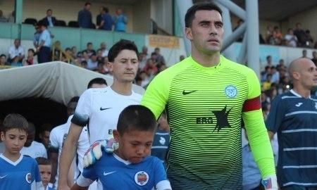 Давид Лория: «Все будет решаться в Болгарии»