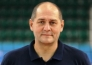 В мужской команде ВК «Алтай» сменится главный тренер