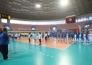 Сборная Казахстана завершила участие в Мировой лиге поражением от Китайского Тайпея