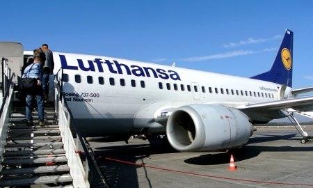 Билеты в астану на самолет купить авиабилет минск-милан