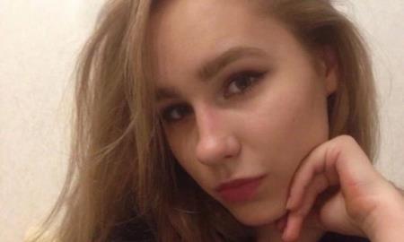 Пропавшая в Алматы юная фехтовальщица обнаружена живой