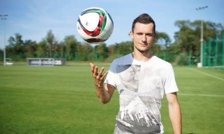 ФК «Астана» обеспечил себе участие вгрупповом раунде Лиги Европы УЕФА