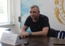Алексей Ждахин: «Мы находимся на начальном этапе подготовке»