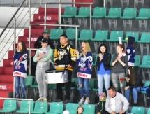 Фоторепортаж с матча Кубка Синегорья «Темиртау» — «Кулагер» 5:3