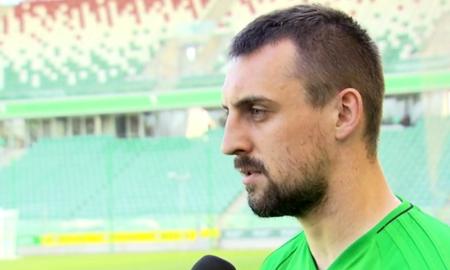 Вполне возможные соперники «Зенита» и«Краснодара» пораунду плей-офф Лиги Европы