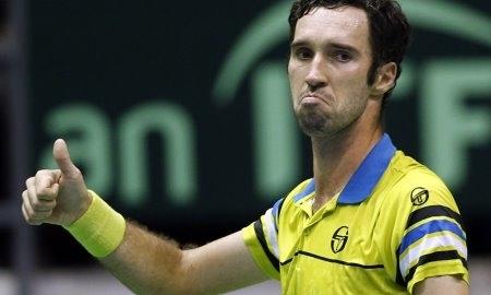 Бондаренко не смогла пробиться вфинал квалификацииUS Open