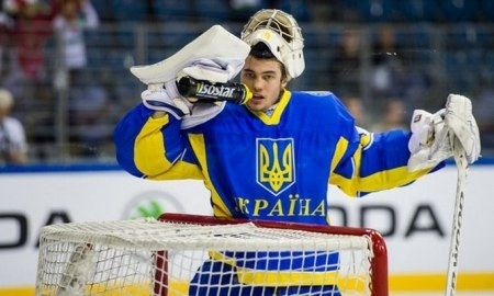 Федерация хоккея Украины дисквалифицировала 2-х игроков сборной запопытку сдачи матчаЧМ