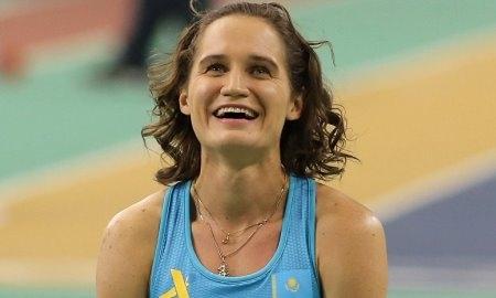 Женская сборная Казахстана по легкой атлетике выиграла «золото» Универсиады-2017, однако была дисквалифицирована