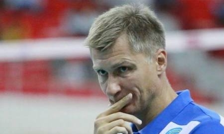 Игорь Никольченко: «Желание наших игроков преобладало над мастерством соперников»