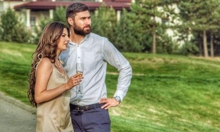 Залина Недашковская: «За то, что футболисты имеют, они платят своим здоровьем»