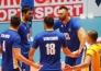 Сборная Казахстана сыграет в финальном этапе отбора на чемпионат мира