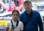Кайбуллаева из Актау завоевала серебряную медаль на всероссийском турнире по вольной борьбе