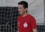 Фелипе Дэйвиссон: «Для меня очень важно выйти в Финал четырех Кубка УЕФА»