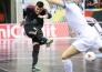 Игита: «Легко бы обменял призы лучшего вратаря мира на Кубок УЕФА»
