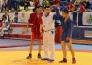 В республиканском турнире по самбо в Актау примут участие 300 спортсменов