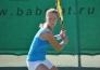 Керимбаева не пробилась в полуфинал турнира ITF в Таиланде