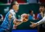 Казахстанские баскетболисты разгромлены Новой Зеландией и Южной Кореей на чемпионате Азии